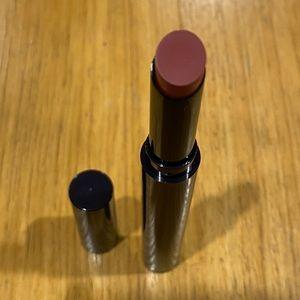 Kevyn Aucoin Unforgettable Lipstick - Roserin